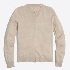 Cotton. Hits slightly below hip. Long sleeves. Machine wash. Import.