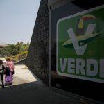 El Tribunal Electoral consideró que las irregularidades cometidas por el Partido Verde fueron sancionadas oportunamente y calificadas como de gravedad ordinaria y no especial ni sistemática.
