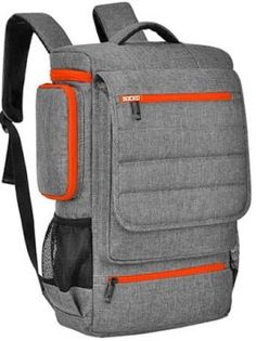 Dakine Mission Backpack, Best Backpack Under 100 | Best 10 ...