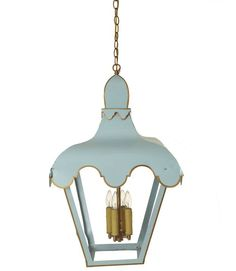 Postmodern Led Chandelier Ceiling Iron Glass Ball Hanging Lights Living Room Pendant Lamps Nordic Bedroom Lighting Fixtures Promote The Production Of Body Fluid And Saliva Lights & Lighting