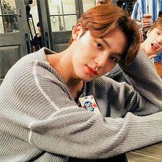 """Kim mingyu as your boyfriend — A long thread"" Mingyu Wonwoo, Seungkwan, Woozi, Mingyu Seventeen, Seventeen Debut, Vernon Chwe, Hip Hop, Kim Min Gyu, Seventeen Wallpapers"