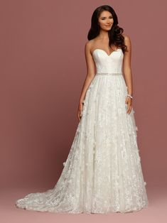 9e2f1e055 DaVinci Bridal is your ultimate destination for Bridesmaid Dresses,  Designer wedding gowns and best bridal