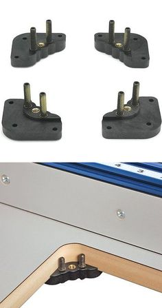 Router tables 75680 prs3040 kreg precision router table insert router tables 75680 kreg prs3040 precision router table insert plate levelers buy it greentooth Choice Image