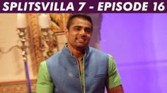 Poster Of MTV Splitsvilla Season 7 (2014) Free Download Full New Hindi Reality Show Watch Online At …::: Exclusive On All-Free-Download-4u.Com Team :::…