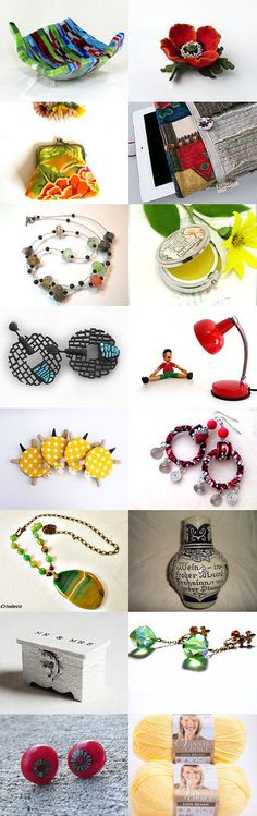 NUMBER:229 from the SAVVY-SELLERS-MEMBERS by Dawn Marie Livett on Etsy--Pinned with TreasuryPin.com