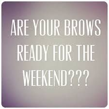 Whether it be waxing or microblading, come fix those brows at Innovative Aesthetics! Eyebrow Quotes, Makeup Quotes, Beauty Quotes, Spa Quotes, Hair Quotes, Hair Salon Quotes, Younique, Esthetician Room, Esthetician Programs