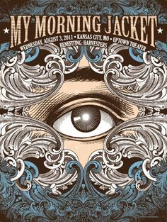 http://www.gigposters.com/poster/144291_My_Morning_Jacket.html