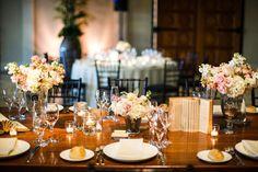 Photography by Kelly Boitano Photography / kellyboitano.com, Event   Floral Design by Nicole Ha Designs / nicoleha.com/
