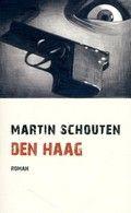 Max Drooglever, inspecteur bij de politie Haaglanden, raakt persoonlijk betrokken bij een moordzaak.