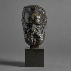 Art Toronto, Auguste Rodin, Victor Hugo, Sculptures, Lion Sculpture, Peter Paul Rubens, Principles Of Art, Albrecht Durer, Renaissance Art