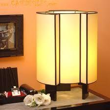 Luxury R sultats de recherche d uimages pour art d co lampe