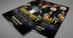 brochure layout, free flyer template psd download