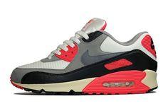cheap for discount 01a39 70ff8 Nike Air Max 90