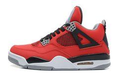http://www.fryohobuy.com/homme-air-jordan-4-retro-rouge-et-noir-soldes,air-jordan-4-pas-cher-pour-homme,air-jordane-pas-cher-33565.html - homme air jordan 4 retro rouge et noir soldes,air jordan 4 pas cher pour homme,air jordane pas cher