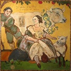 Ira Yeager ---  Google Image Result for http://1.bp.blogspot.com/-9LjqLaF8a5Q/Tq2eSRtIXBI/AAAAAAAAJ_w/WnL-TG0v7Ts/s640/ira1795.png