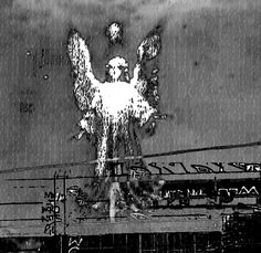 follow @eden_dreams xoxo Arte Grunge, Arte Horror, Cybergoth, Aesthetic Grunge, Dark Art, Trippy, Wall Collage, Oeuvre D'art, Alter