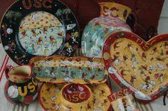 1000 Images About Lesal Custom Ceramics On Pinterest