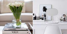 Que tal decorar a casa de maneira prática e rápida, sem a necessidade de obras. Por meio do Decor Express, o escritório faz uma análise do seu perfil, com suas necessidades, e criamos um projeto dinâmico com sugestões de novos layouts, revestimentos, móveis, cores e acessórios para o seu lar.