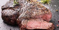 Incrível! Aprenda a cozinhar o bife perfeito! - # #bifes #cebola #Comocozinhar #dicasdecozinha