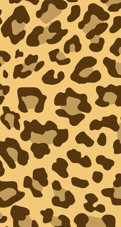 Wallpaper Girl Phone Cases, Iphone Phone Cases, Iphone Se, Phone Cover, Leopard Wallpaper, Funny Gifts For Women, Leopard Pattern, Animal Print Rug, Prints