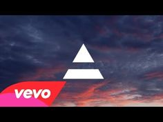 Thirty Seconds To Mars - Do Or Die - YouTube