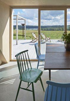 nowoczesna-STODOLA-Summer-House-in-Dalarna-Le-Qvarsebo-04