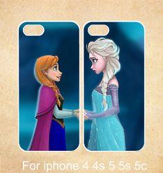 iPhone 5s Case iPhone 5c case iPhone 5 caseJack by GiftDream, $14.99