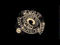▶ DeWolff - Silver Lovemachine - YouTube