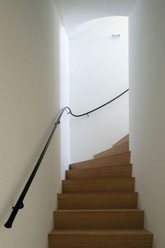 Home Sweet Home » Villa in Knokse stijl ademt puur Belgische kwaliteit