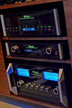 Radios, Audiophile Speakers, Hifi Audio, Wireless Speakers, Audio Design, Speaker Design, Hi Fi System, Audio System, Video Cd