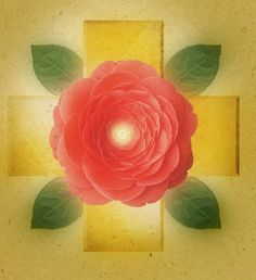 The Rose and Cross of Light and Life - Fr. NRSYH (2013 e.v.)