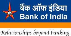Steps:How to apply for Bank of India Fixed Deposit