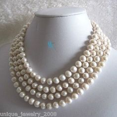 Pearl Necklace (@pearltradition) | Twitter