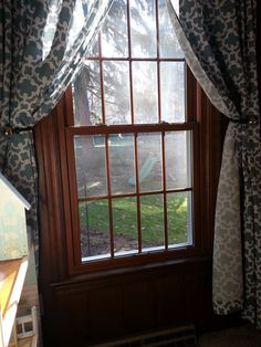best vinyl windows depot just because theyre vinyl doesnt mean they have to be white we offer woodgrain laminated on our windows all the look of wood without need stain 11 best vinyl windows images pinterest windows bay