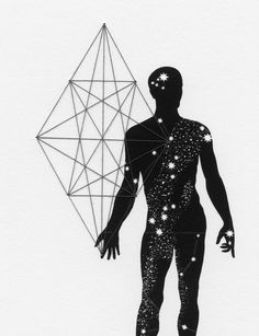 """""""Without Consciousness there would be no World, for the World exists as such only in so far as it is Consciously Reflected and Considered by a Psyche. Consciousness is a Precondition of Being."""" - C.G.Jung"""