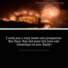 Happy new year wishes images with messages