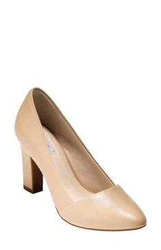 da3af4d97ab7 13 Best Women - Pumps   Heels images