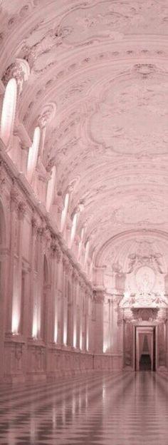 Pray for Paris / Pink Paris