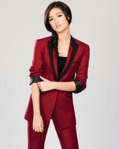 Photography Poses : Liza Soberano Fans  Oct 4 Our very own Liza Soberano for - Dear Art Liza Soberano, Fashion Models, Fashion Outfits, Inspirations Magazine, Teen Actresses, Professional Outfits, College Outfits, Woman Crush, Celebs