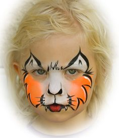 142 Best Face painting images in 2016   Face paintings ...