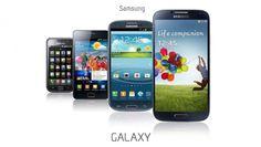 Galaxy E5 ve Galaxy E7 Özellikleri Göründü