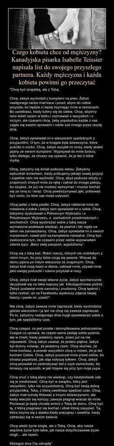 weselnybox.pl files 2016-05-14 orginal_2016_05_Sat_15_30_23_1462807319_wtfopa_600.jpg