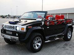 65 Hummer Ideas Hummer Hummer H1 Hummer Truck