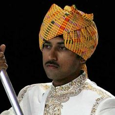 """Olympic silver medallist Rajyavardhan Singh Rathore on Wednesday found himself at the centre of a controversy with his name being dragged into a """"failed"""" dope test that was conducted before the Athens Games in 2004.  In the 2004 World Cup in Bangkok, Rathore had tested positive for 'A' sample, but the International Shooting Sport Federation (ISSF) cleared him after the double-trap ace tested negative for his 'B' sample."""