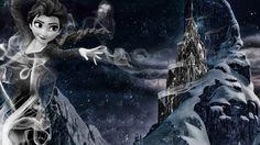 Elsa Frozen, Disney Frozen, Frozen Toys, Disney Princess Fashion, Alternative Disney, Walt Disney Animation Studios, Queen Elsa, Snow Queen, Jelsa
