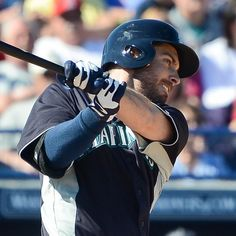 Dustin Ackley photo by peoriasportscom