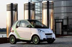 El reporte de ACEEE dice que por primera vez en siete años, los fabricantes de automóviles están capitalizando para la mejora del mercado, ofreciendo a los clientes una amplia gama de opciones de ...