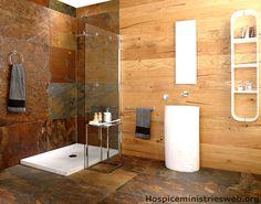 35 ideen fr badezimmer braun beige wohn ideen - Bad Braun Beige