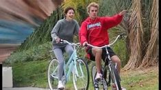 https://www.youtube.com/watch?v=jES-rPyhxsI Justin Bieber And Selena Gomez Go On Romantic Ice Skate Date 2017 This is Good message for Justin Bieber And Selena Gomez's Fan. Thanks God And Bless Them for Better Life again Further