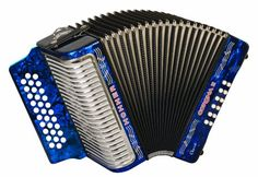 Hohner Corona II Classic GCF, Dark Blue * Check this awesome product by going to the link at the image.